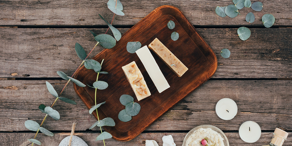 Naturkosmetik selbermachen - Körperpflege-Basics