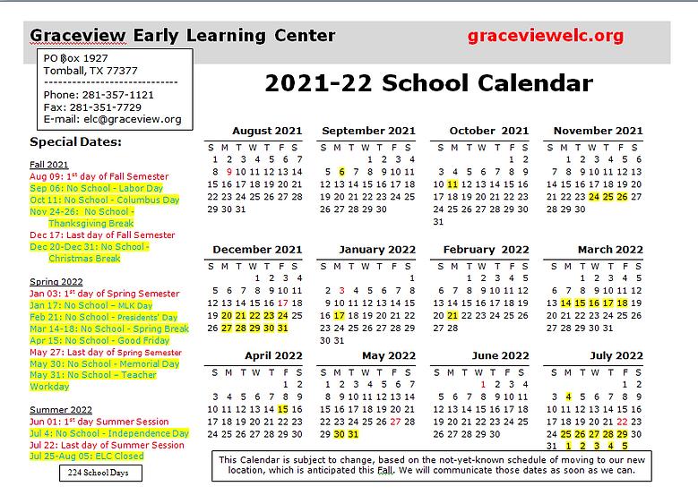 21-21 ELC School Calendar.PNG