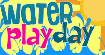 water day.jpg