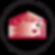 CIDP logo 2017_finalRED.png