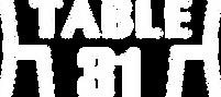 White Logo_Transparent.png