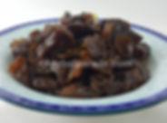 5F114_漳州蕊肉(S)_02WM.jpg