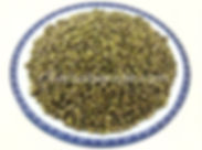 5D024_中国绿豆_02WM.jpg
