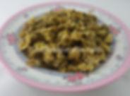 8HJ26_通联菊花(朵花)_01WM.jpg