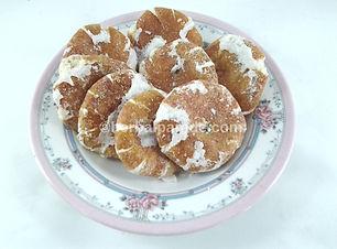 5F054_桔饼 (红)_02WM.jpg
