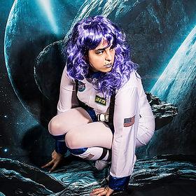 Space Woman.jpg