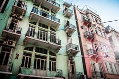 Gourad Street, Beirut