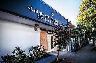 alameda sheriff's office