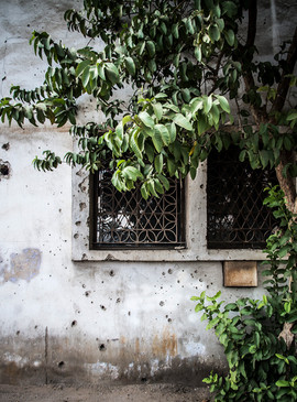 Bourj Hammoud, Beirut