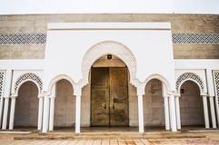 Sale Mosque