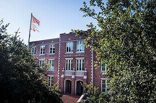 John Swett High School