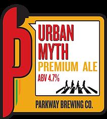 URBAN+MYTH+2.png