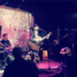 band .JPG