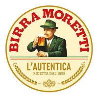 Birra-Moretti.jpg