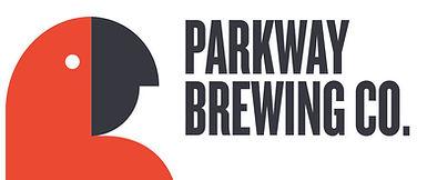 parkway.jpg