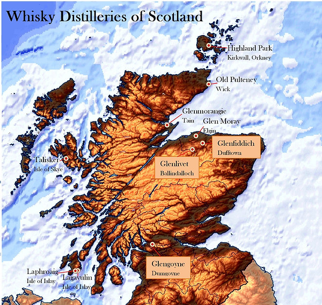 distilleries map.jpg