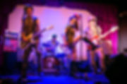 bands 2.jpg