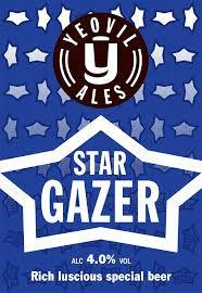 star gazer.jpg