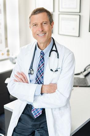 Dr. Barnard - Web Resolution_.jpg