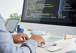 coding-man.jpg