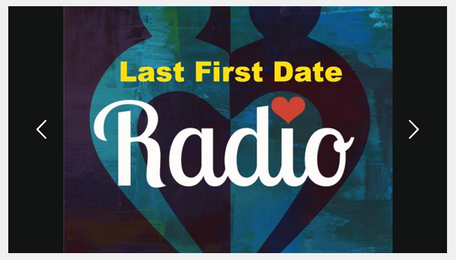 Last First Date Radio