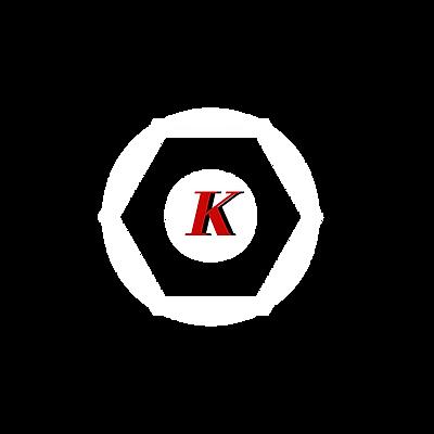 mini logo kipitch transparent.png