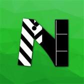 Niort Studio