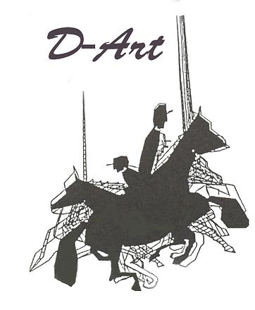 Logo_D_ART.tif