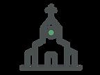 icono-iglesia.png