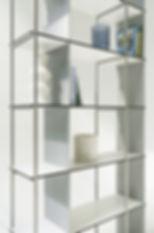 OFFSET_Bookcases_AlexandraIzeboud-29.jpg