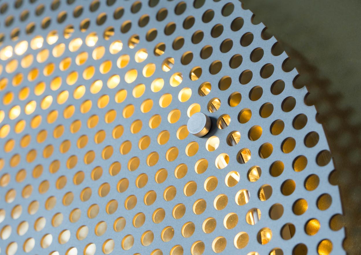 Sunlight_AlexandraIzeboud_edit1-9.jpg