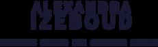 Logo_AlexandraIzeboud_donkerblauw.png