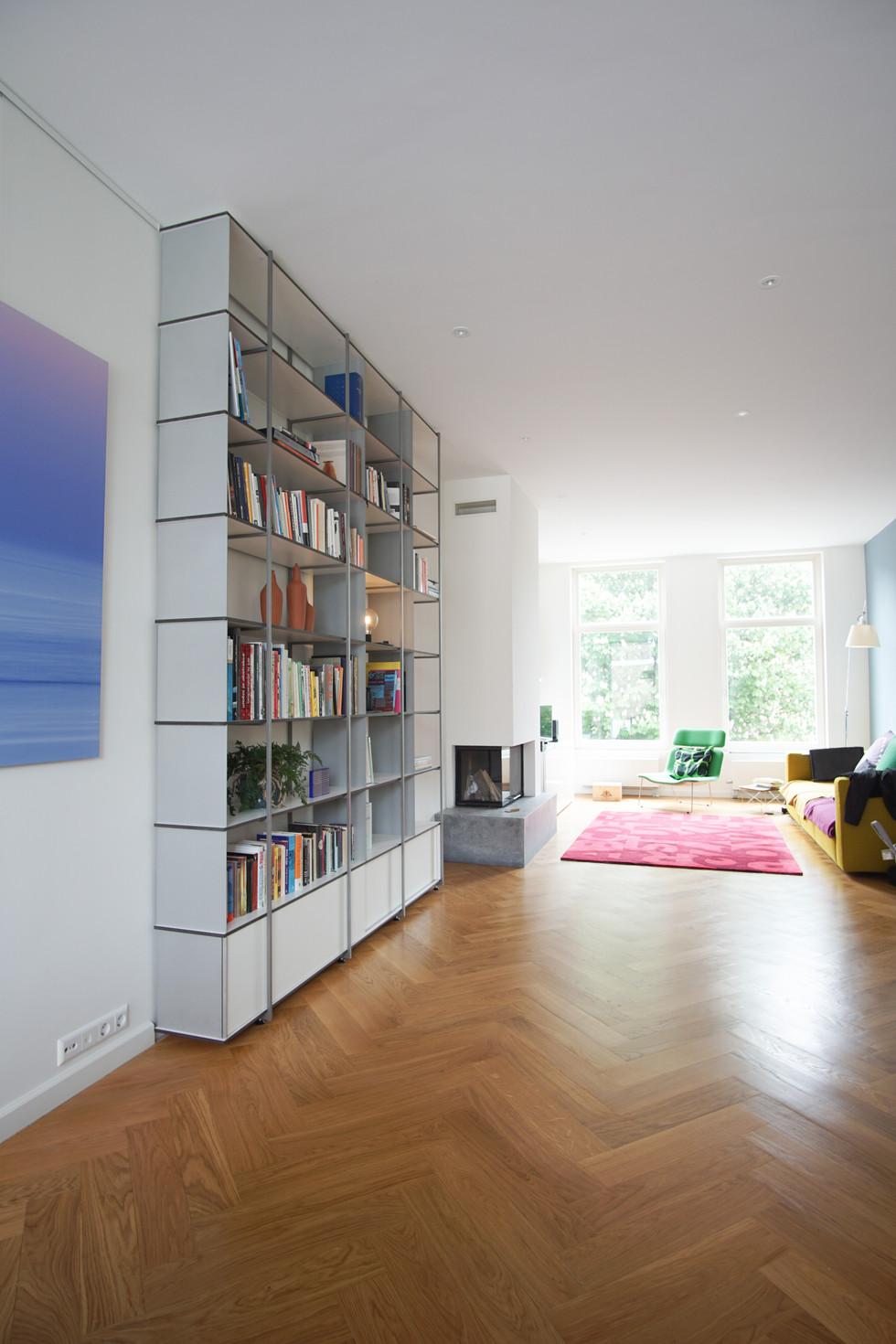 Koningsplein_Offset_Boekenkast-16.jpg