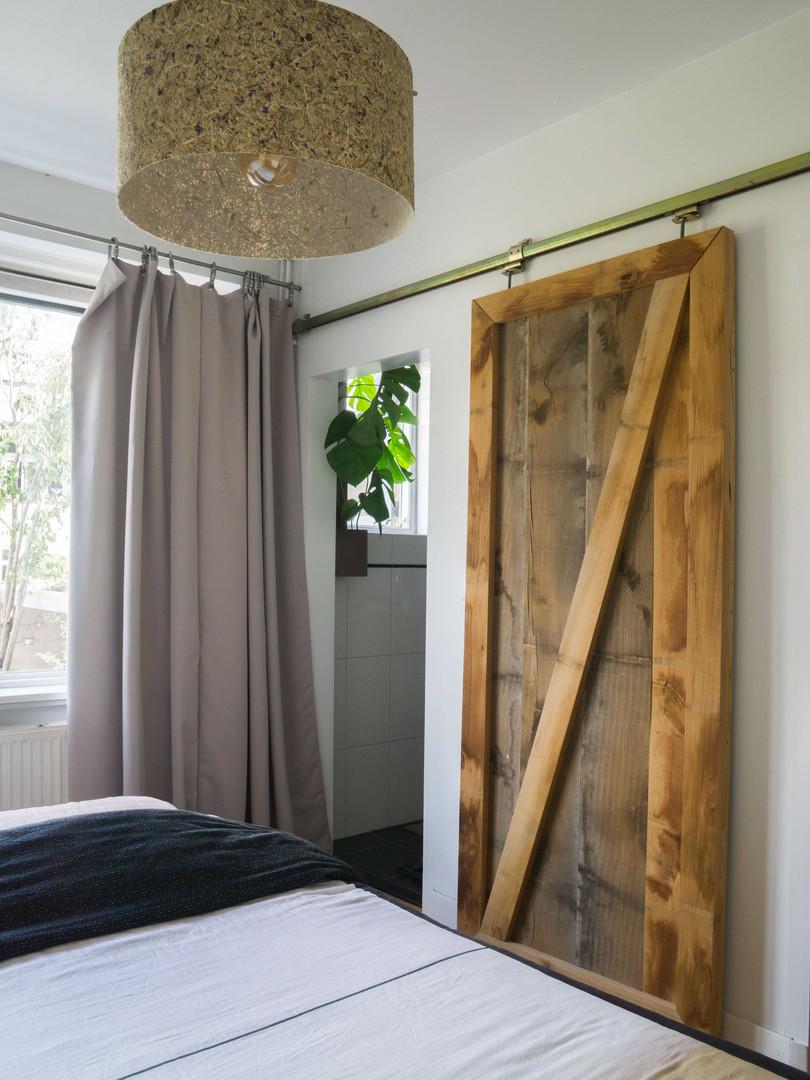 Slaapkamer_Voorburg-9_lowres.jpg