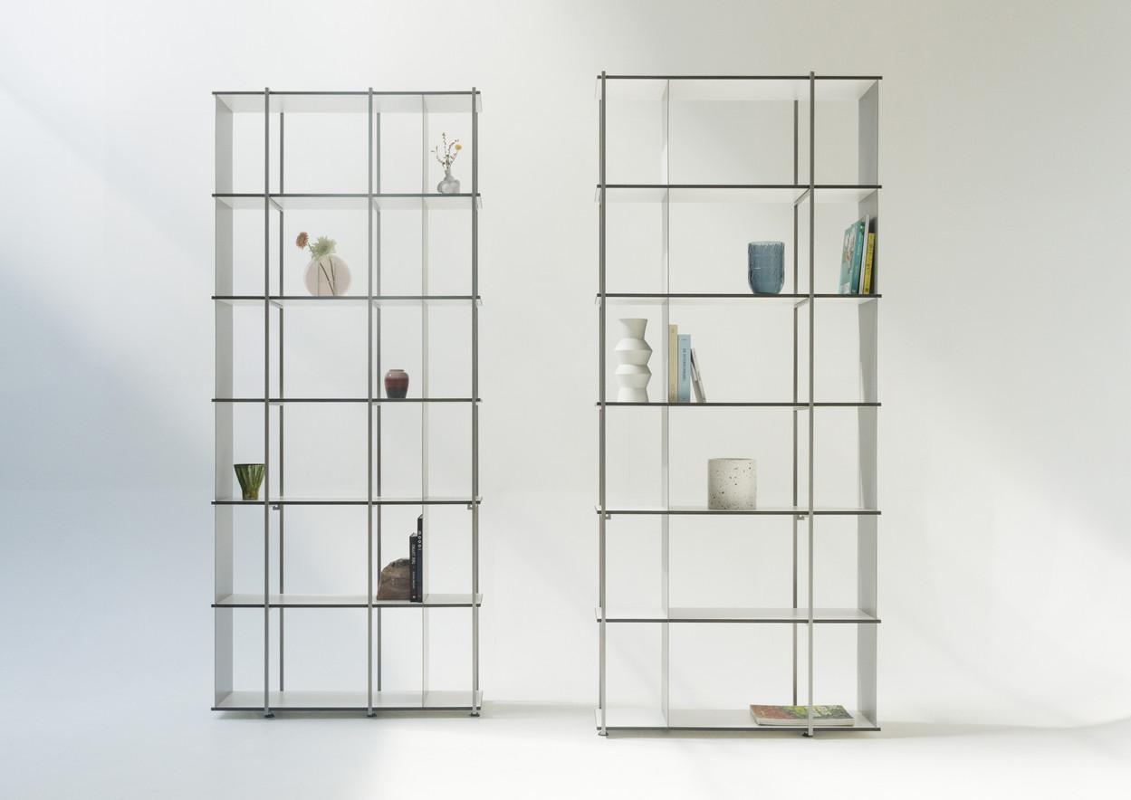 OFFSET_Bookcases_AlexandraIzeboud-6 copy