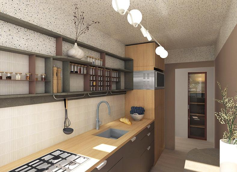 KeukenThuis3.jpg