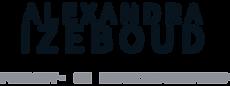 Logo_AlexandraIzeboud_NL.png