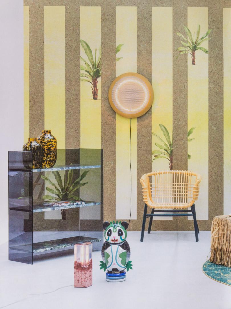 Sunlight Eigen Huis & Interieur