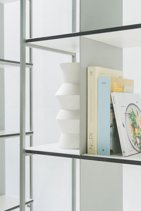 OFFSET_Bookcases_AlexandraIzeboud-20-cop