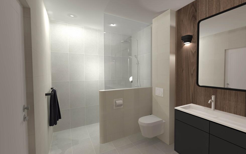 Badkamer Interieur.jpg