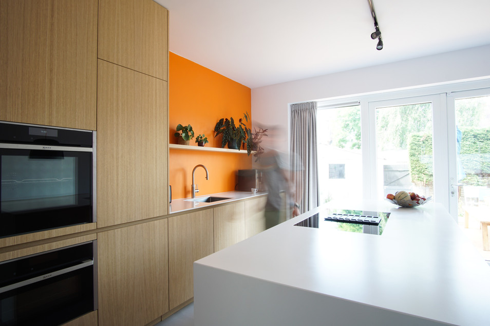 Alexandra_Izeboud_HI-MACS Kitchen.jpg