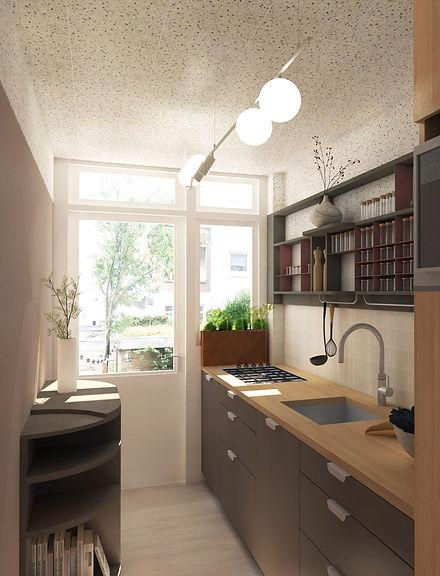 KeukenThuis4.jpg