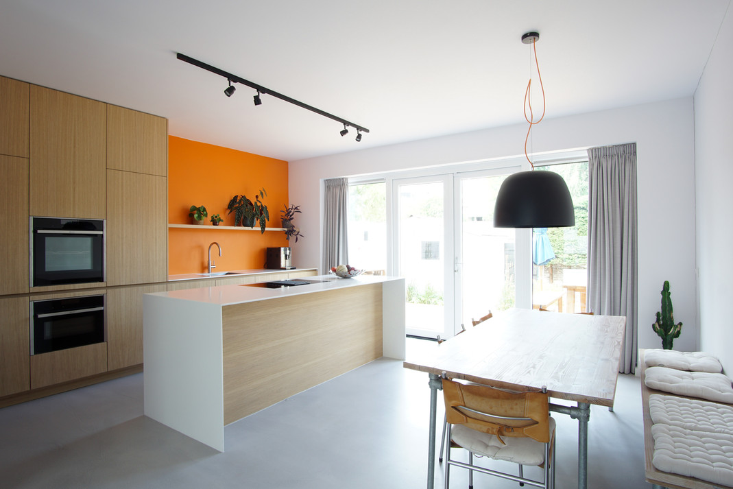 Alexandra_Izeboud_HI-MACS Kitchen2.jpg