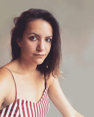 Profielfoto_Alexandra.JPG