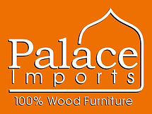 Palace Imports Orange Logo.jpg
