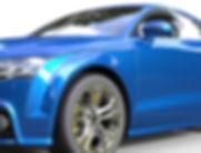 automotive painting, palo alto, hayward, los altos, milpitas