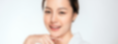 ReDivine Clinic_Masseter ReductionFacial