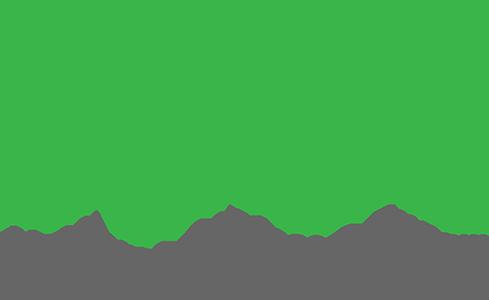 RYSE-Logo-FINAL-01-trimmed.png