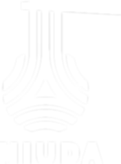 Niuda Logo.png