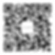 sweven-wechat qr code.png